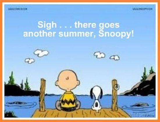 66742c27076b980cb7fc05f5e2100a44--end-of-summer-quotes-summer-checklist