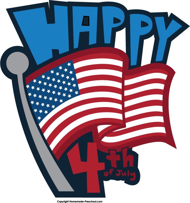 american-flag-happy