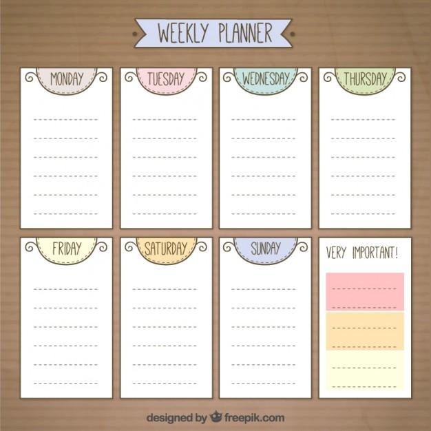 cute-weekly-planner_23-2147545674