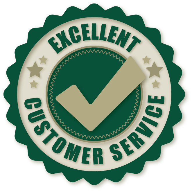 Excellent-Service-Badge-1