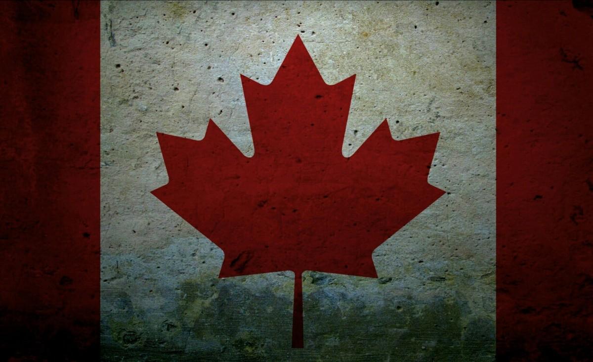 Jessy Hollsman_❤ Canada_ZEVjR2Be