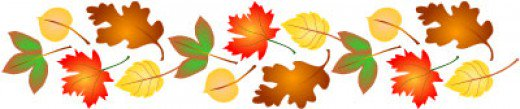 seasonal-fall-borders-clipart-7