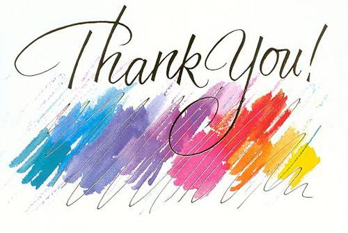 Thank-you-clipart-2-2