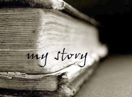 131563-My-Story