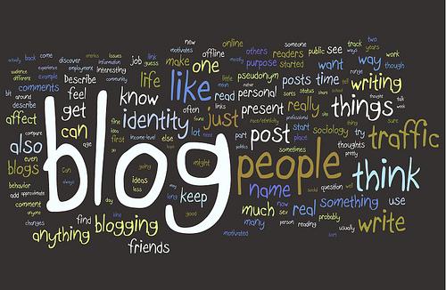 blogging_image