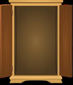 cabinet-575361_960_720