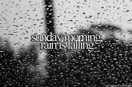 dfec9f5accd6879e40ef631c73eb9bd4--rainy-sunday-quotes-happy-sunday-morning