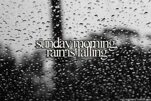 dfec9f5accd6879e40ef631c73eb9bd4--rainy-sunday-quotes-happy-sunday-morning