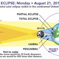 Bell Ringer - 2017 Eclipse