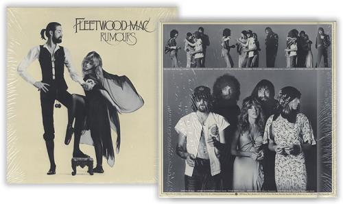 FLEETWOOD_MAC_RUMOURS+-+CLEAR+VINYL-390764