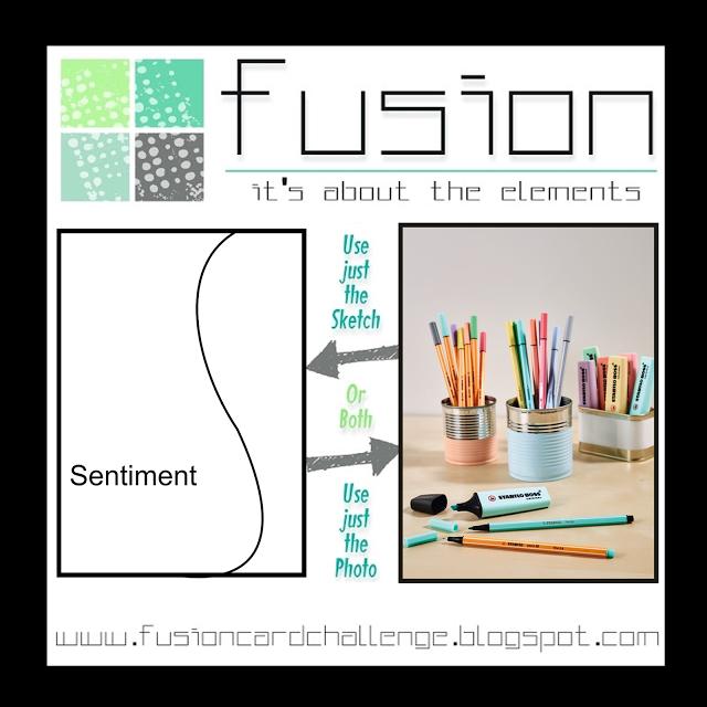 Fusion Template-001 (1)