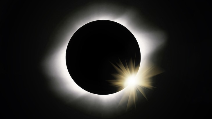ts-north-american-2017-solar-eclipse
