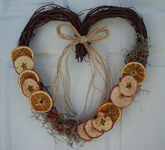 8269a5008989386618ef10217cd1420b--dried-apples-dried-fruit