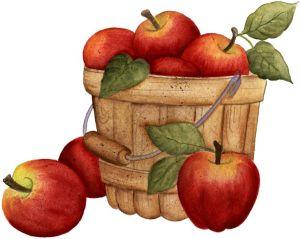 apple-bushel-basket-clipart-free-clip-art-images