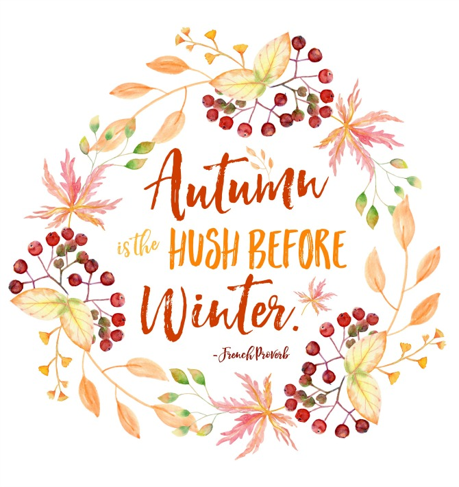 Autumn-is-the-Hush-Before-Winter-Free-Fall-Printable