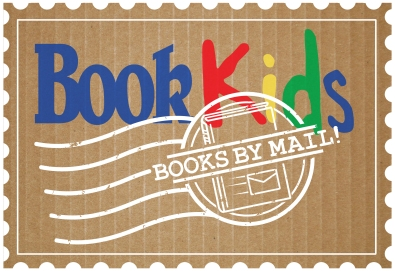BooksByMailStampGraphic