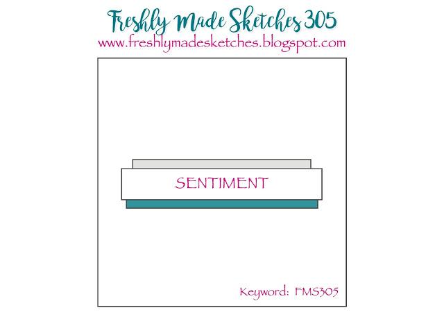 FMS305