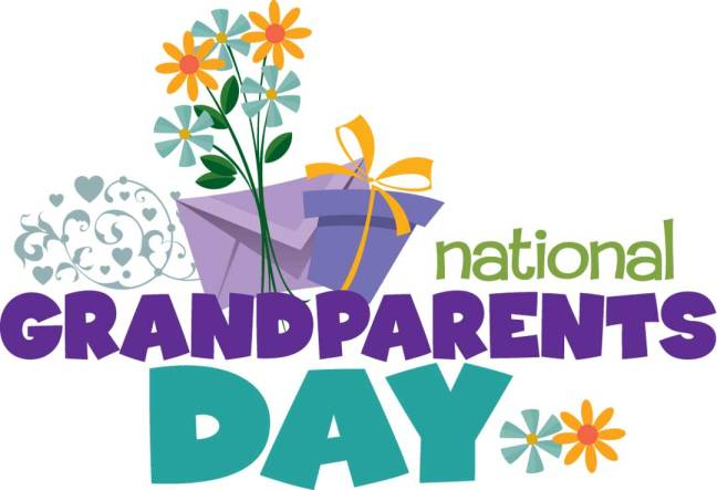 Happy-National-Grandparents-Day-wallpapers