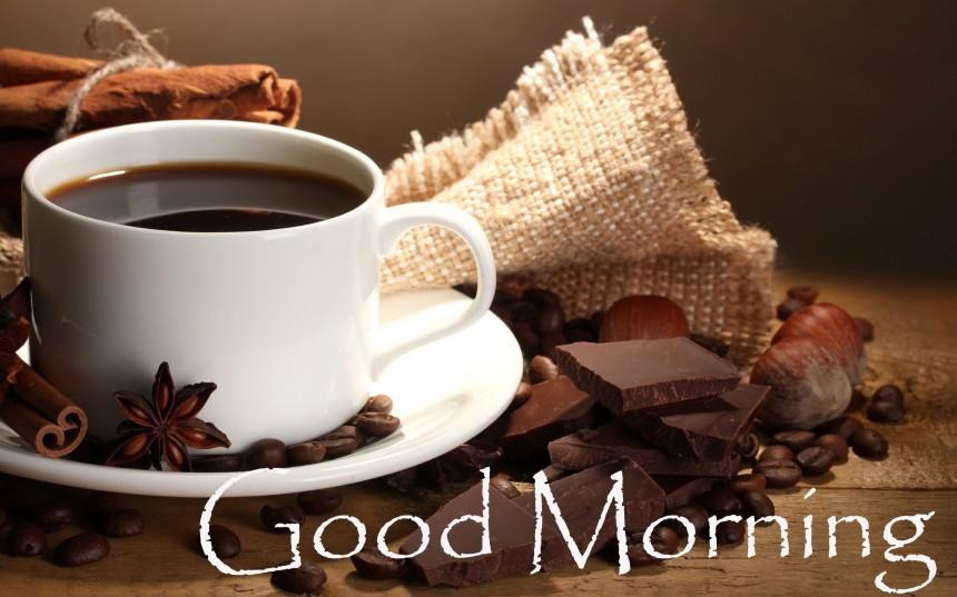 hd-pics-cup-coffee-good-morning-free-whatsapp