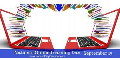 National-Online-Learning-Day-September-15-e1473359922412