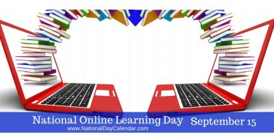 National-Online-Learning-Day-September-15-e1473359922412