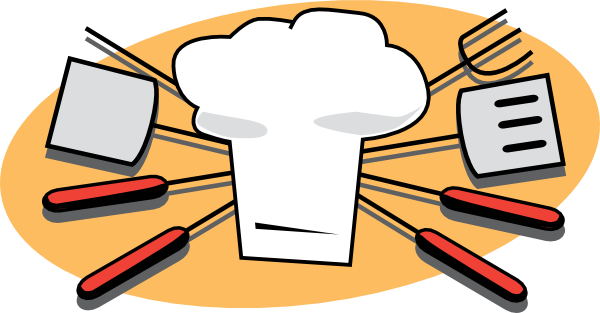 1693755611-family-bbq-clipart-free-clipart-images-2.png