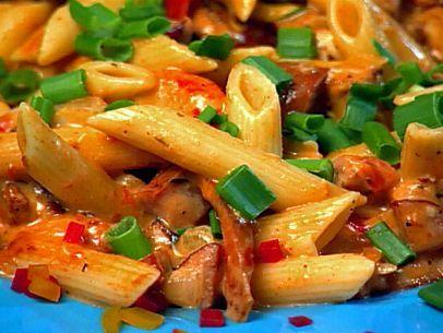3fe78f43bd9270c5a9d6234c2807e155--seafood-jambalaya-jambalaya-recipe