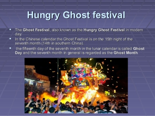 hungry-ghost-festival-3-638