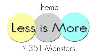 Rectangle #351 Theme Monsters