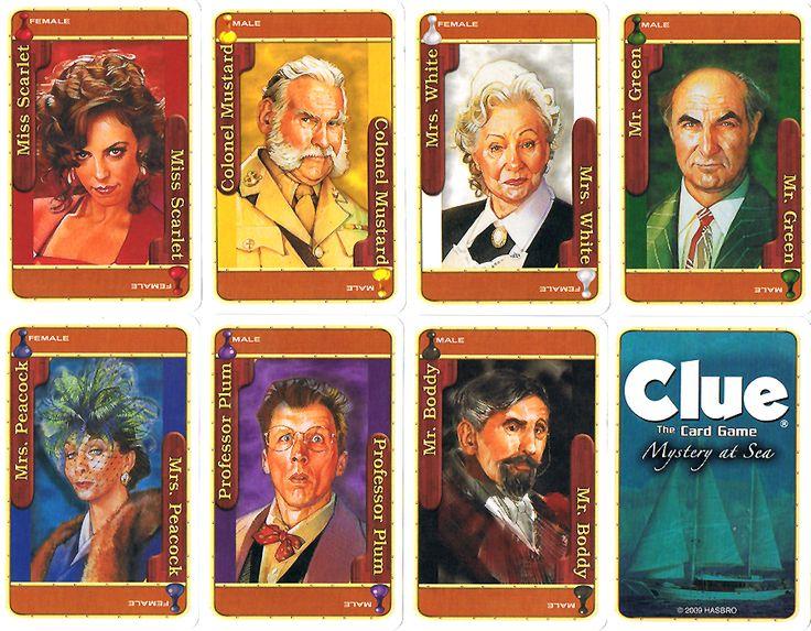 3814a9faf7368fe933658e8bfa4a5a66--clue-board-game-board-games