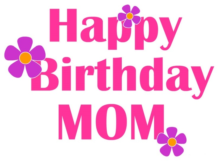 45-happy-birthday-mom