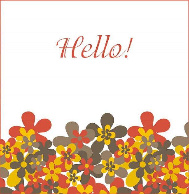 hello-greeting_8349