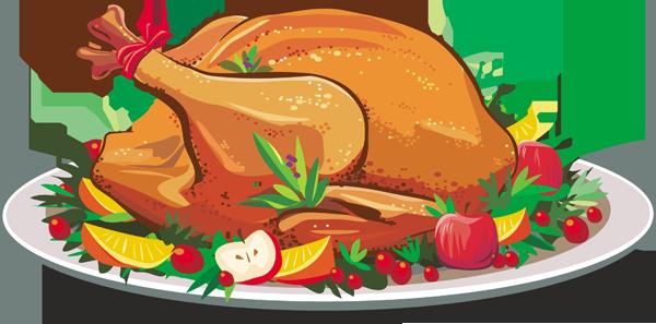 turkey-dinner-clipart-yTkeLnMAc