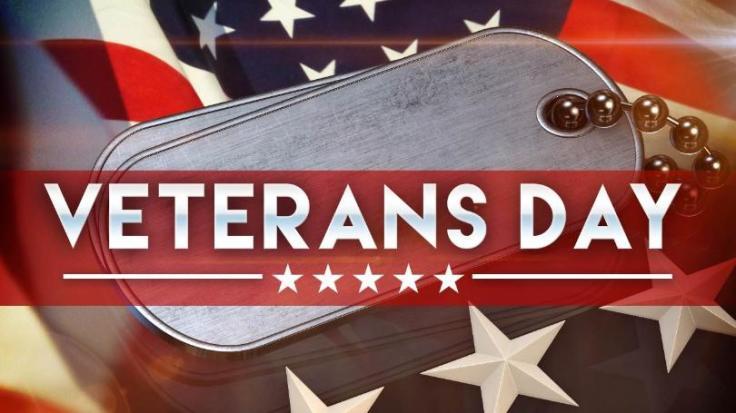 Veterans+Day44