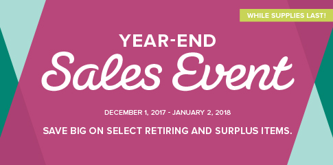 12_01_2017_TH-PROMO_YEARENDSALE_NA