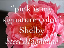 2625e6bf16d9e0d828194f5096d2e68d--color-quotes-steel-magnolias