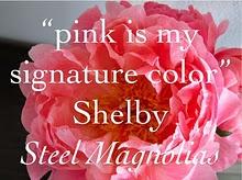 2625e6bf16d9e0d828194f5096d2e68d--color-quotes-steel-magnolias