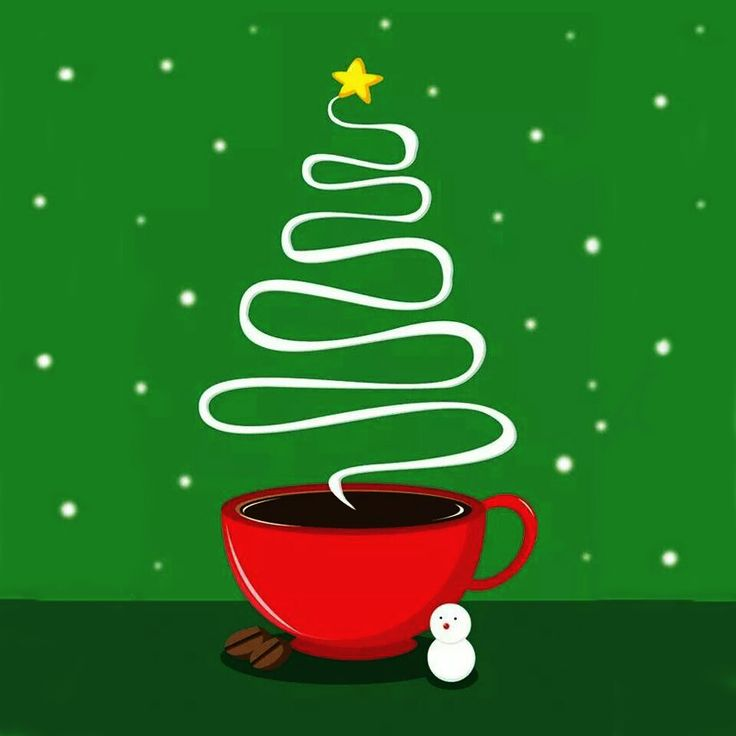 54af5de84c1a8642ee6229845c488b4f--happy-morning-christmas-coffee