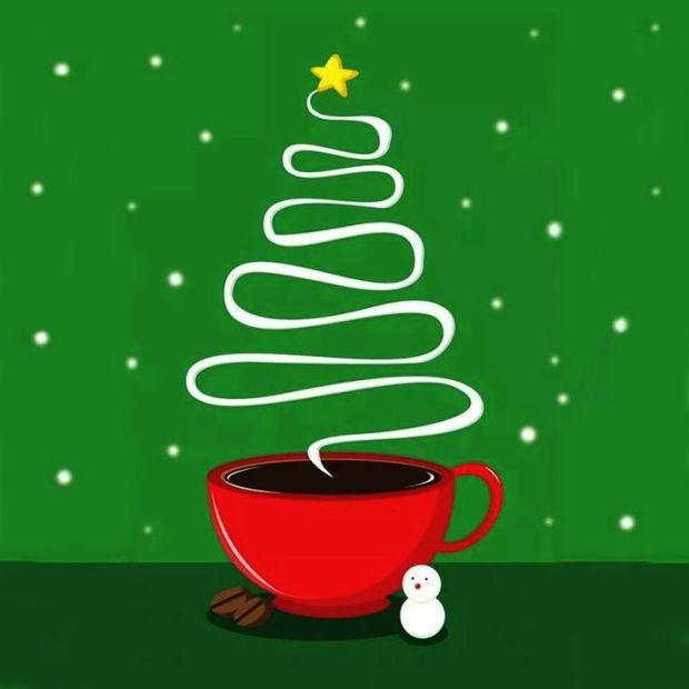 54af5de84c1a8642ee6229845c488b4f--happy-morning-christmas-coffee