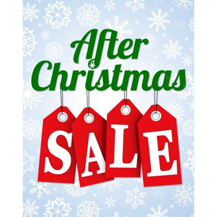 christmas-banners-and-posters-specialtystoreservices-after-sales-ads-at-kmartafter-costco-2015after-728x728