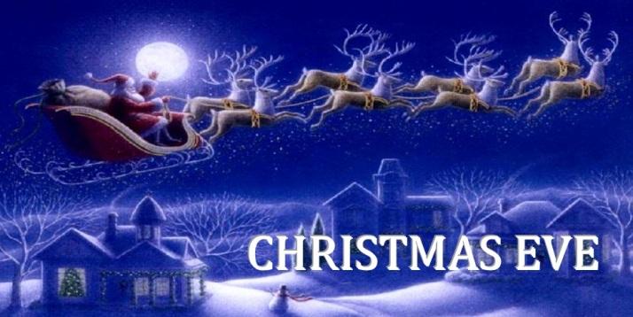 Christmas-Eve-960.jpg