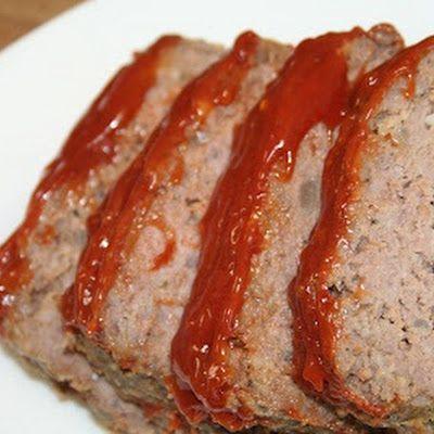 d6e1f4f6e7b0310cf6a7d74b25c209e9--easy-meatloaf-meatloaf-recipes
