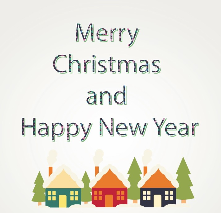 happy-new-year-Merry-Christmas-Border-image78607593.jpg