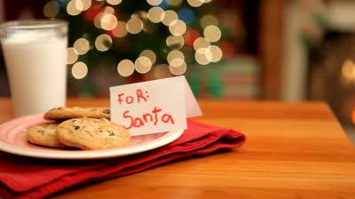 milk-cookies-santa