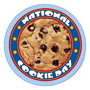 national-cookie-day-news_62p