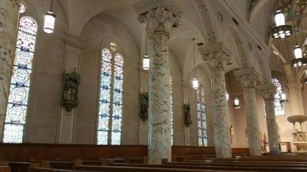 st-landry-catholic-church