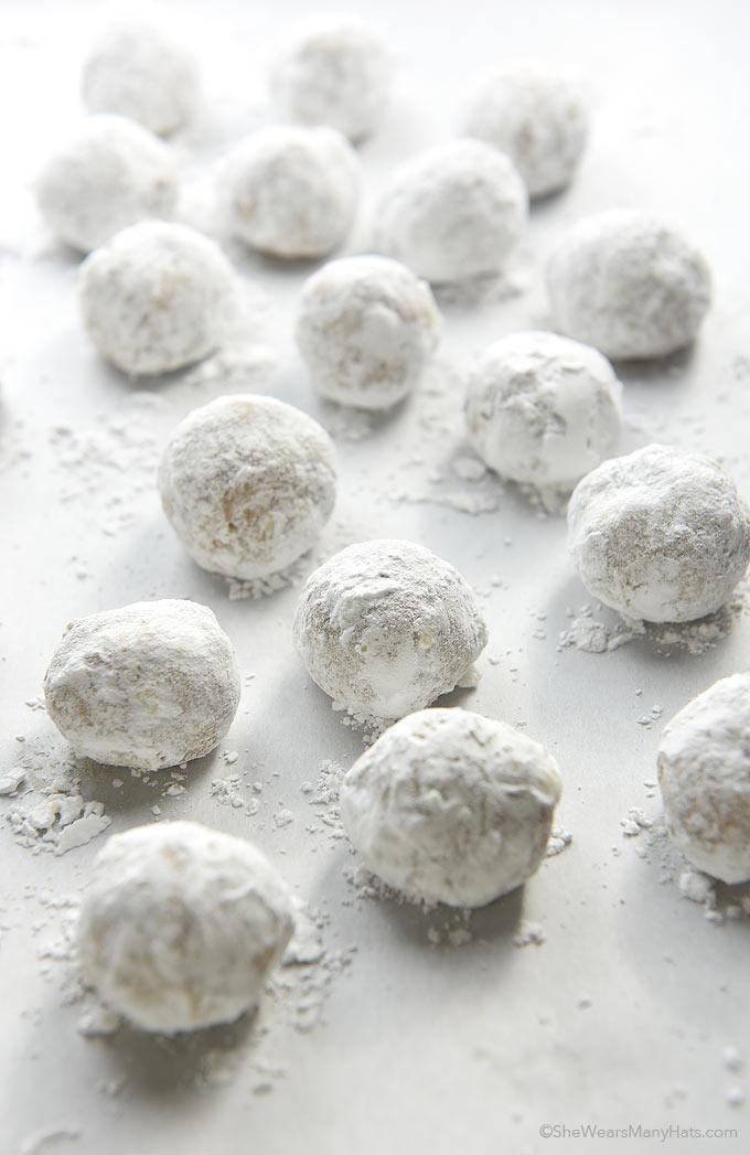 wedding-cookies-1