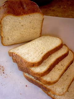 Hawaiian Bread Recipe