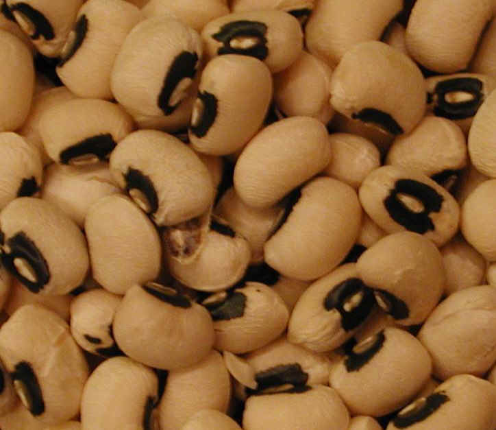 i-blackeyedpeas