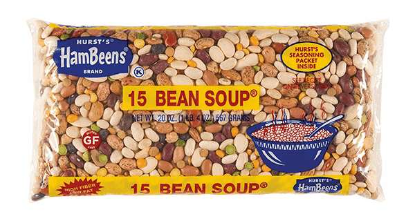 large_15-bean-soup